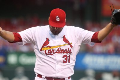 St. Louis Cardinals bounced by Chicago Cubs, from wild-card chase