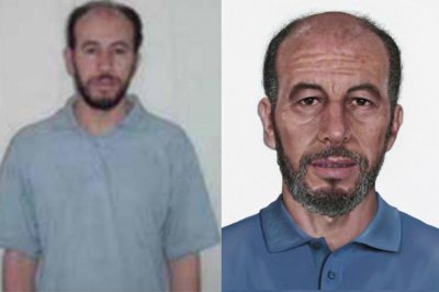 FBI releases age-progressed photos of Pan Am Flight 73 hijackers