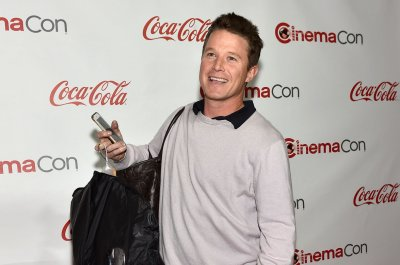 Billy Bush's wife Sydney Davis files for divorce