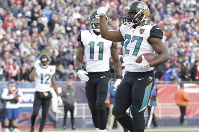 Fantasy Football: Marrone comfortable with Fournette playing with no practice