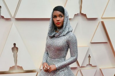 Janelle Monae brings mysterious new character to 'Homecoming'