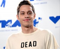 Pete Davidson to play Joey Ramone in Netflix biopic