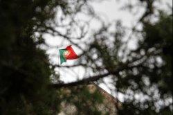 Police intercept $250 million worth of cocaine on yacht off Portugal