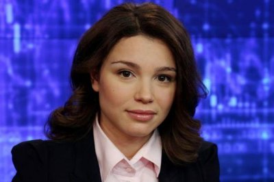 Nemtsov's daughter files complaint with ECHR over investigation of father's murder