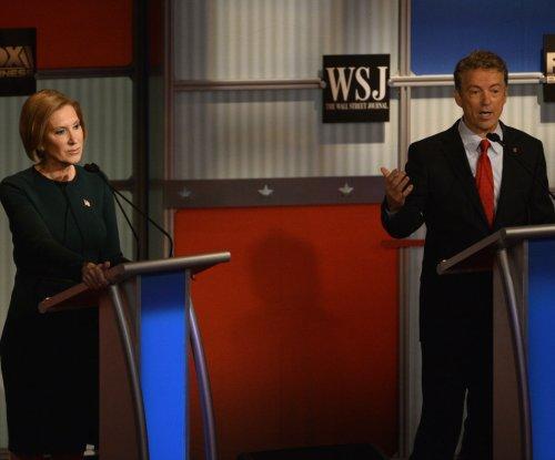 ABC debate rule change eliminates undercard event