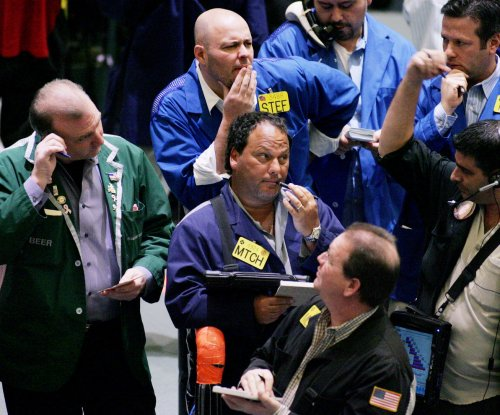 Oil ticks slightly higher, though Japan clouds momentum
