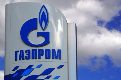 Russia called to talk gas with Ukraine, EU