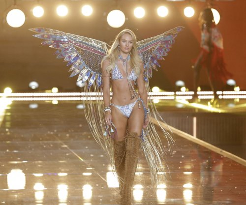 Victoria's Secret Fashion Show to air on Dec. 5 from Paris