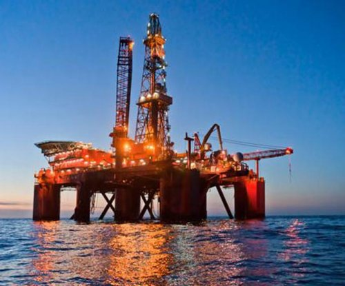 Lundin Petroleum sharpens focus offshore Norway