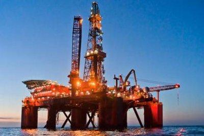 Lundin Petroleum sharpens focus offshore Norway