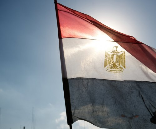 More gas production expected from Egypt
