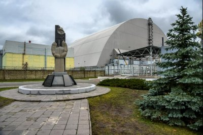 HBO's 'Chernobyl' lets artistic license get in way of facts