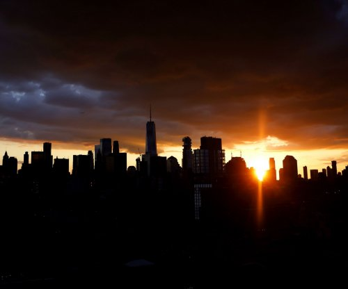 Rare fall nor'easter, 'miserable' weather to mark final week of October