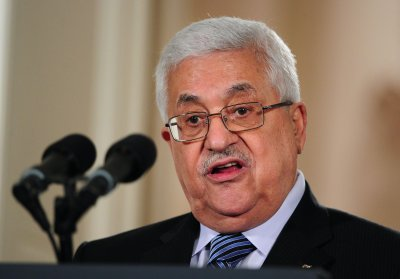 Hamas, Fatah to attempt reconciliation
