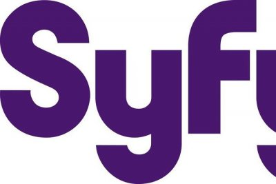 Syfy developing '51st State' series
