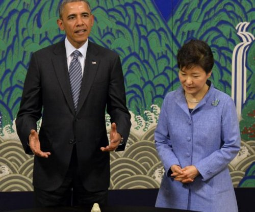 U.S., South Korea aim to disrupt North Korea provocations