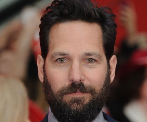 Paul Rudd, Selena Gomez appear in trailer for Netflix's 'Fundamentals of Caring'