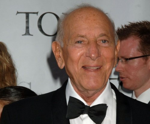 Syfy airs traditional July 4 'Twilight Zone' marathon