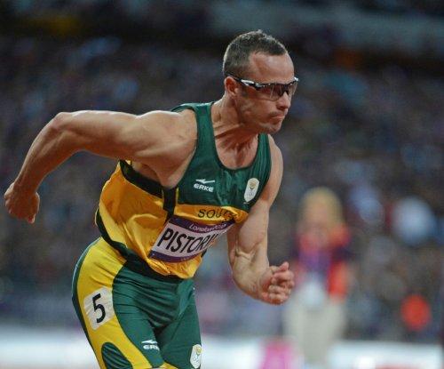 Prosecutor appeals Pistorius' six-year sentence, calls it 'shockingly' lenient