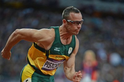Prosecutor appeals Pistorius' six-year sentence, calls it 'shockingly' lenient