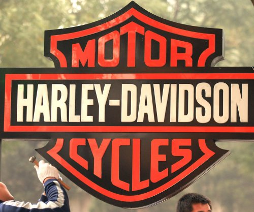 Harley-Davidson agrees to $12M penalty over EPA claims on tuner's pollution potential