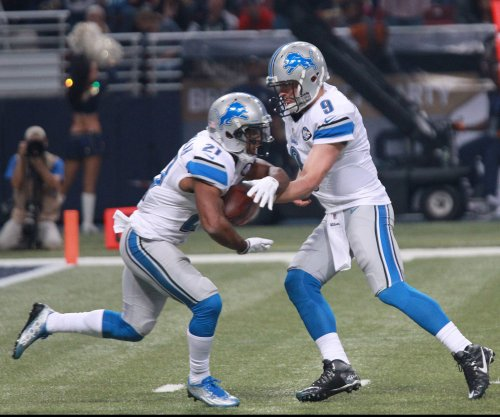 Fantasy Football Injury Update: Detroit Lions' Ameer Abdullah out for at least 2 months