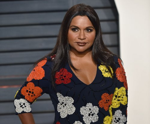 'The Mindy Project' to return for a sixth and final season in September