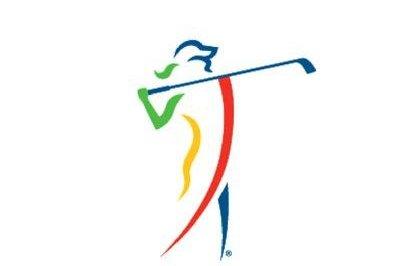 LPGA South Korea: Angel Yin takes early lead