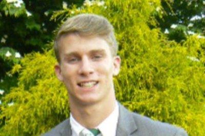 American college student found dead in Bermuda