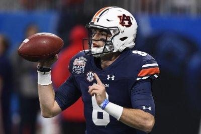 No. 7 Auburn Tigers not taking Alabama State lightly