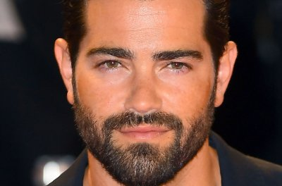 Jesse Metcalfe eliminated from 'Dancing with the Stars' Season 29