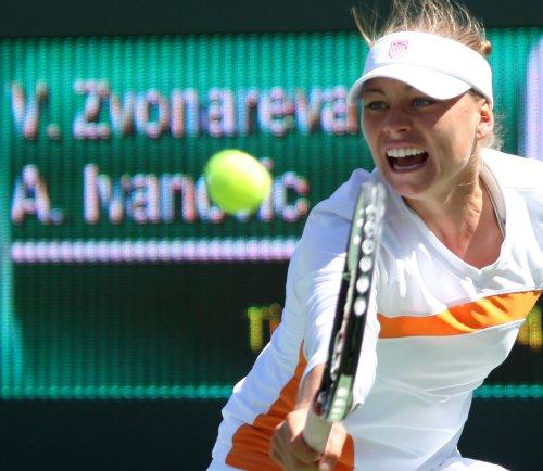 Bychkova notches upset win in Thailand