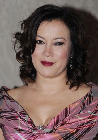 Jennifer Tilly has a cameo in 'Curse of Chucky'