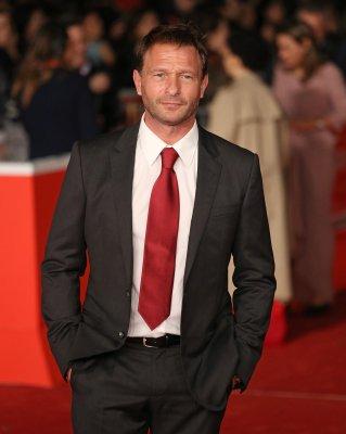 'Avengers: Age of Ultron' casts Thomas Kretschmann as second villain