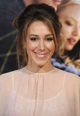 Haylie Duff engaged to boyfriend Matt Rosenberg