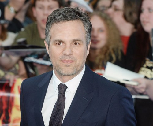 Mark Ruffalo to Pope Francis: New film 'Spotlight' will help heal sex abuse victims