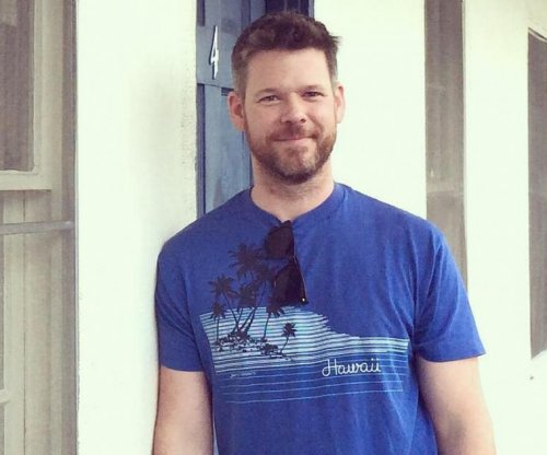 Hollywood makeup artist Jake Bailey dead of apparent suicide
