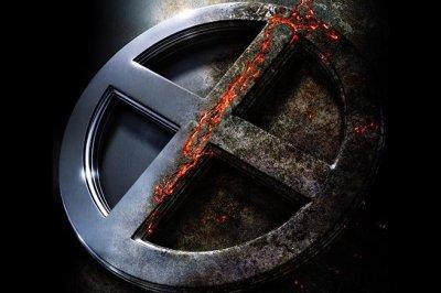 Four Horsemen explored in new 'X-Men: Apocalypse' teaser