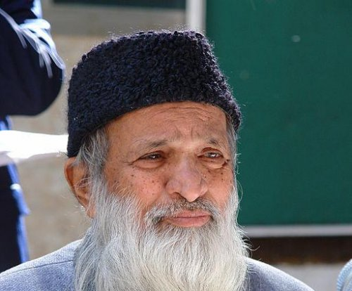 Pakistan mourns loss of philanthropist Abdul Sattar Edhi