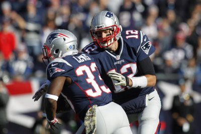 New England Patriots vs San Francisco 49ers: prediction, preview, pick to win
