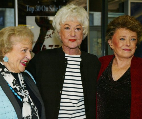 'Golden Girls'-themed restaurant opens in New York City