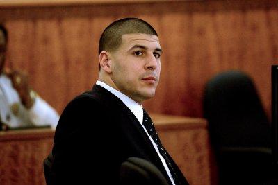 Hernandez family seeks preservation of prison evidence