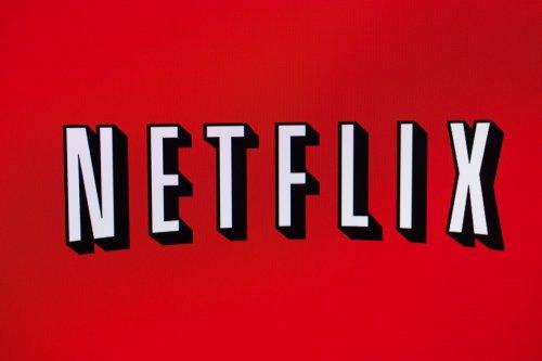 Montana photographer sues Netflix for copyright infringement