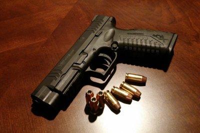Study: Gunshot patient follow-up care costs $86M per year