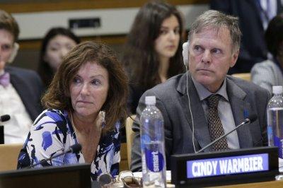 North Korea returns $500M Otto Warmbier lawsuit, report says