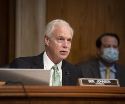 Sen. Ron Johnson subpoenas FBI over its Russia probe