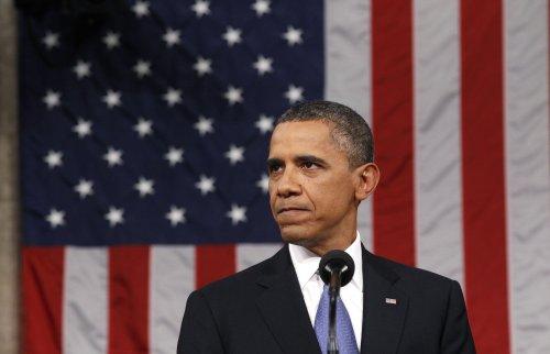 Obama touts jobs plan in N.C.