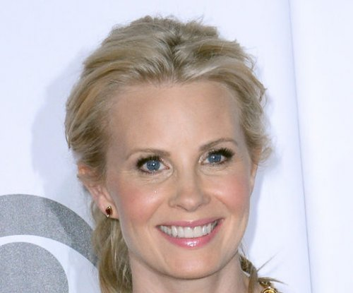 Monica Potter lands comedy pilot at NBC