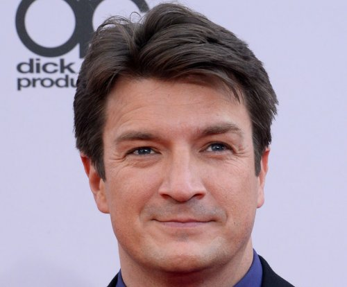 Nathan Fillion to appear on 'The Big Bang Theory'
