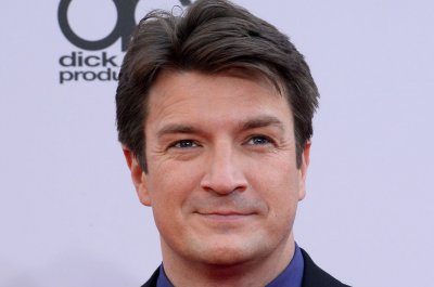 nathan fillion gif nevermindnathan fillion gif, nathan fillion twitter, nathan fillion gif nevermind, nathan fillion 2017, nathan fillion young, nathan fillion firefly, nathan fillion 2016, nathan fillion nevermind, nathan fillion castle, nathan fillion wonder man, nathan fillion cable, nathan fillion interview, nathan fillion booster gold, nathan fillion guardians of the galaxy cameo, nathan fillion gif tumblr, nathan fillion galaxy guardians, nathan fillion forum, nathan fillion quotes, nathan fillion new show, nathan fillion buck